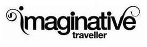 Imaginative Traveller Tours