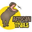 African Trails Overland Trips