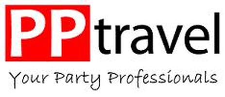 PP Travel